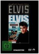 Elvis Presley - Seemann Ahoi