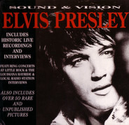 Elvis Presley - Sound & Vision