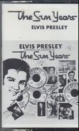 Elvis Presley - The Sun Years