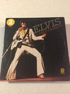 Elvis Presley - Double Dynamite! Vol. 1