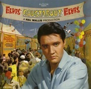 Elvis Presley - Roustabout
