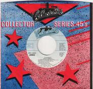 Elvis Presley - The Elvis Medley