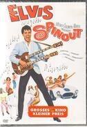 Elvis Presley a.o. - Spinout
