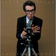 Elvis Costello - This Year's Model