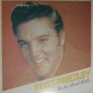 Elvis Presley - Rock-And-Roll