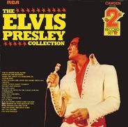 Elvis Presley - The Elvis Presley Collection