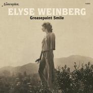 Elyse Weinberg - Greasepaint Smile