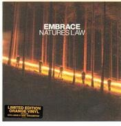 Embrace - Natures Law