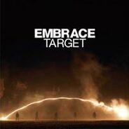 Embrace - Target