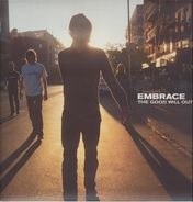 Embrace - The Good Will Out