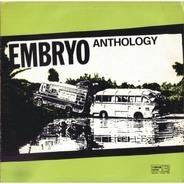 Embryo - Anthology