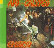 Embryo - Apo-Calypso