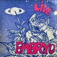 Embryo - Life
