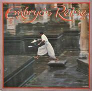 Embryo - Embryo's Reise