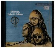 Emerson, Lake & Palmer - Best of