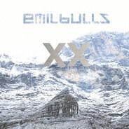 Emil Bulls - XX (gatefold 2 Black Vinyl)