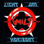 Emils - Licht Am Horizont