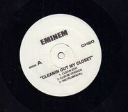 Eminem - Cleanin Out My Closet / Get Up & Get Out