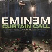Eminem - Curtain Call: The Hits