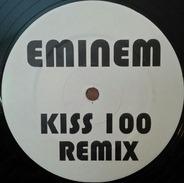 Eminem vs. Panjabi MC - Kiss 100 Remix
