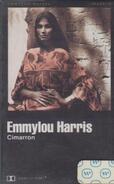 Emmylou Harris - Cimarron