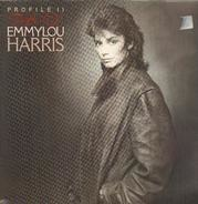 Emmylou Harris - Profile II - The Best Of Emmylou Harris
