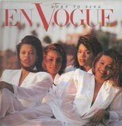 En Vogue - Born to Sing