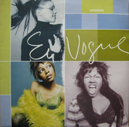 En Vogue - Whatever