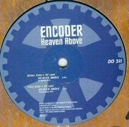 Encoder - Heaven Above