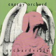 Energy Orchard - Orchardville