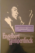 Engelbert Humperdinck - Greatest Performances 1967-1977