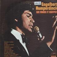 Engelbert Humperdinck - We Made It Happen