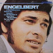 Engelbert Humperdinck - Engelbert