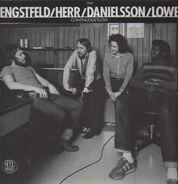Engstfeld / Herr / Danielsson / Lowe - Continuous Flow