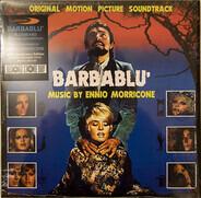 Ennio Morricone - Barbablu' (Original Motion Picture Soundtrack)