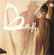 Ennio Morricone - Butterfly OST