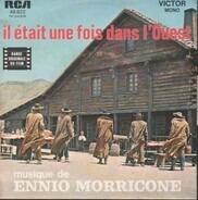 Ennio Morricone - Il Etait une Fois Dans L'ouest