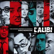 Ennio Morricone - L'Alibi
