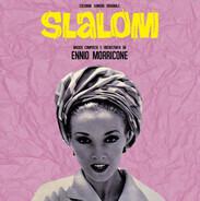 Ennio Morricone - Slalom (Original Motion Picture Soundtrack)