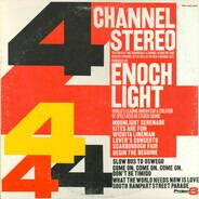 Enoch Light - 4 Channel Demonstration
