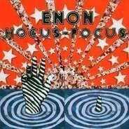 Enon - Hocus Pocus