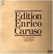 Enrico Caruso - Edition Enrico Caruso