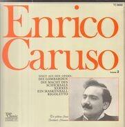 Enrico Caruso - Enrico Caruso