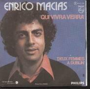 Enrico Macias - Deux Femmes a Dublin