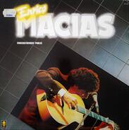 Enrico Macias - Enrico Macias (Enregistrement Public)