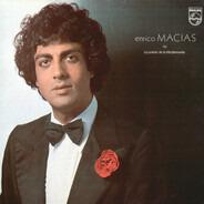 Enrico Macias - Enrico Macias Ou La Poésie De La Méditerranée