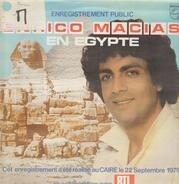 Enrico Macias - En Egypte