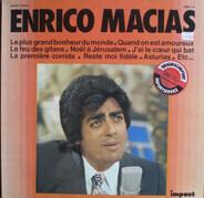 Enrico Macias - Enrico Macias