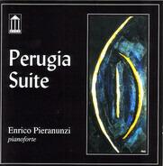 Enrico Pieranunzi - Perugia Suite