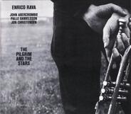 Enrico Rava - The Pilgrim and the Stars